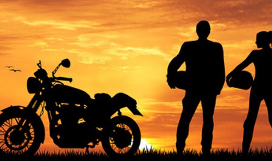 8000 Kilometer Mit Dem Motorrad Durch Südindien Ein Resumée