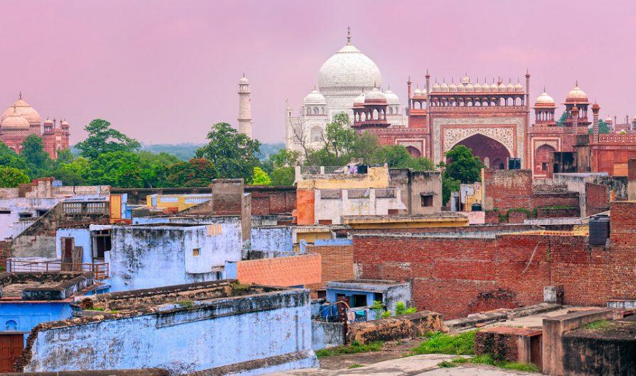 Indien_Städte_Lebensqualität_Expatriates