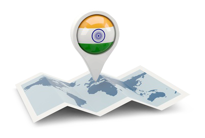 indienheute-location-services