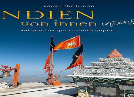 indien-von-innen-intensiv_9783981258356