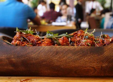 Farzi_Cafe_Bangalore_Restaurant_Food